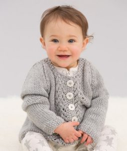 baby-lace-cardigan-free-knitting-pattern