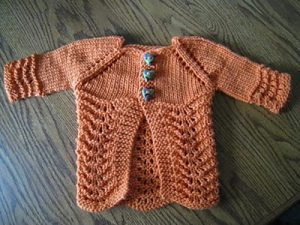 little-baby-cardi-feather-and-fan-stitch