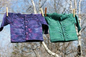 sunnyside-baby-lace-cardi-pattern-to-knit