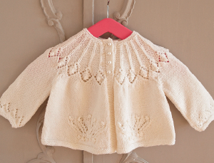 free-knitting-pattern-for-baby-matinee-jacket