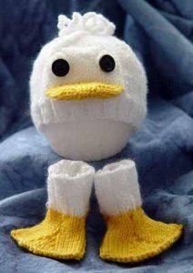 just-ducky-hat-socks