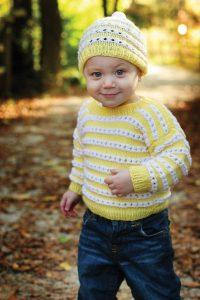 lemonade-sweater-and-hat-pattern-free-knitting-set