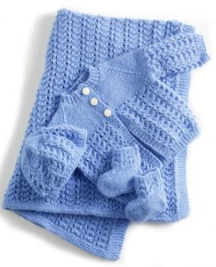 lullaby-layette-free-baby-set-knitting-pattern