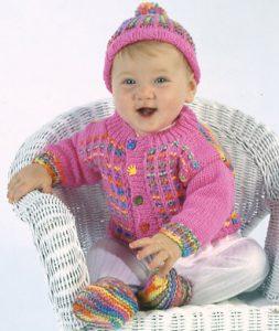 patty-cakes-set-free-baby-knitting-pattern