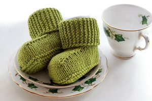 baby-uggs-knitting-pattern