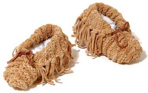 bethany-booties-knit