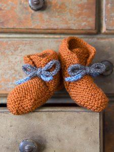 rerun-booties-kintting-pattern