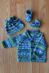 Knitting Patterns For Dog Sweater : New Free Baby Knitting Patterns to Try in 2017 - Free Baby Knitting