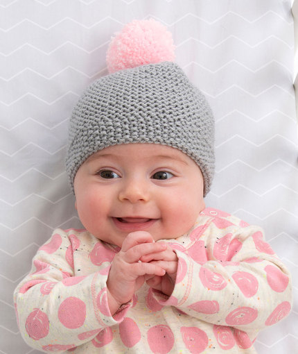Free Newborn Knitting Patterns Archives Page 2 Of 4 Free Baby