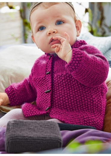 Knitting For Beginners What Do I Need