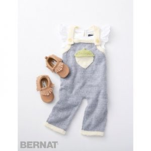 Got You Covered Pants Free Baby Knitting Patterns