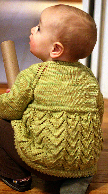 Toddler Knit Patterns Archives Free Baby Knitting